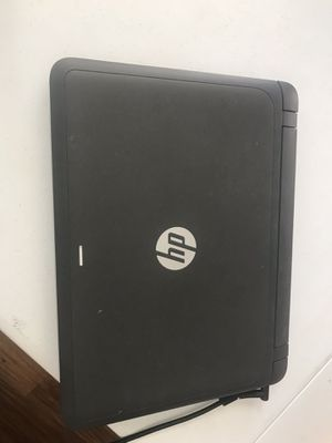 HP ProBook for Sale in San Angelo, TX