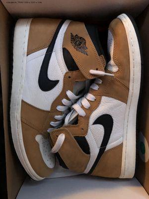 Jordan 1 for Sale in Pinole, CA