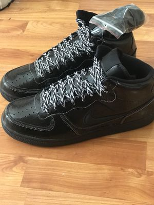 DS Nike Indee high size 12 for Sale in Chicago, IL
