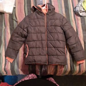 Kids Jacket for Sale in Flat Rock, NC