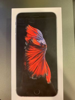 iPhone 6s Plus 32GB BoostMobile service for Sale in Nashville, TN
