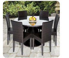 Outdoor patio furniture! for Sale in Presto, PA