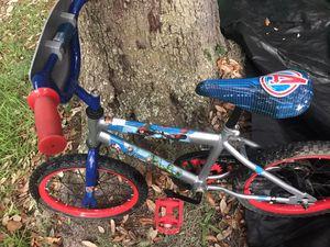 Avengers assemble Bike boys!New! for Sale in Savannah, GA