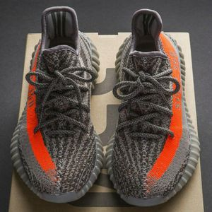 Adidas yeezy boost 350 v2 for Sale in Silver Spring, MD