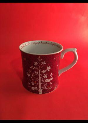 Starbucks coffee mug for Sale in Ashland, OR