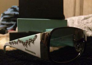 Tiffany & Co Sunglasses for Sale in Phoenix, AZ
