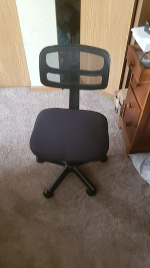 Office Chair for Sale in Saint Robert, MO