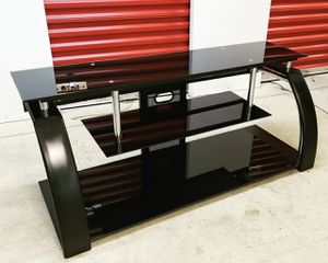 Large Tv Stand for Sale in Hyattsville, MD