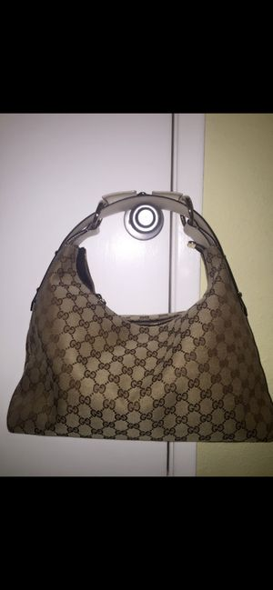 Authentic Gucci 700$ for Sale in Lemon Grove, CA