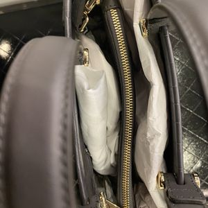 Furla Lady M Tote for Sale in Los Angeles, CA