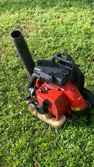 Lawn mower set for Sale in Lake Worth, FL