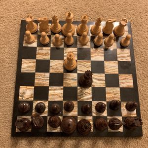Chessboard for Sale in Chicago, IL