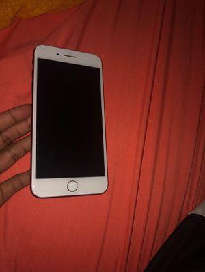 iPhone 7plus for Sale in PT A LA HACHE, LA