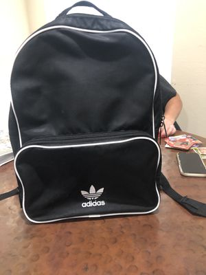 Adidas backpack for Sale in Fort Worth, TX