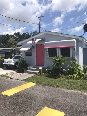 Mobile home for sale for Sale in Bradenton, FL