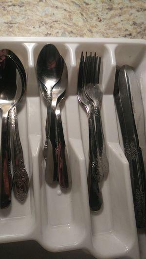 Kitchen utencila for Sale in Fort Lauderdale, FL