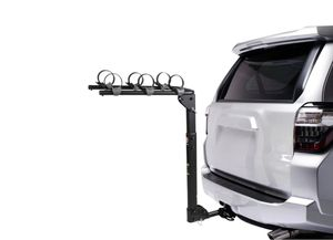 New, Hitch Rack Bike Carrier for Sale in Atlanta, GA