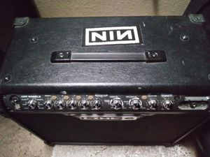 Spider III 75 guitar amp for Sale in Chandler, AZ