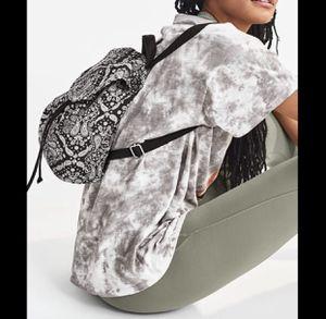 Victoria's Secret PINK mini backpack for Sale in Phoenix, AZ