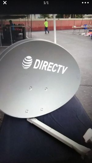 Dtv antennas for Sale in Riverside, CA