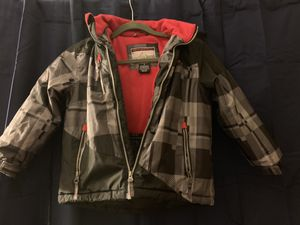 Boy's jacket size 6 for Sale in MONTGOMRY VLG, MD