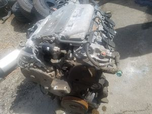 Acura to parts for Sale in Lawrence, MA