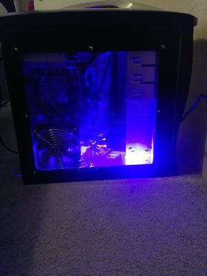 PC for Sale in Jackson, TN