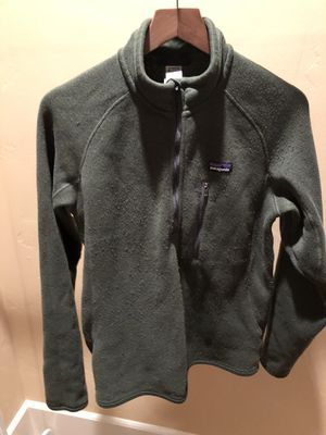 Patagonia Mens Pullover for Sale in Oakland, CA