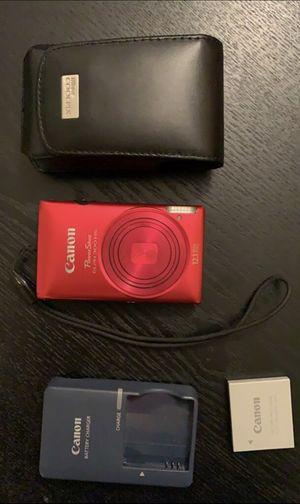 Digital Camera for Sale in Chicago, IL