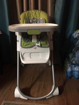 High chair for Sale in San Antonio, TX