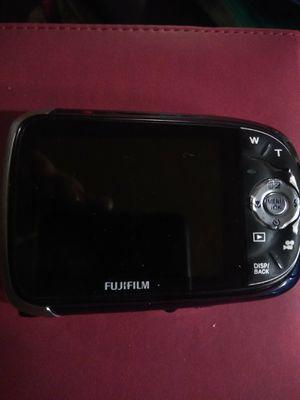 Fujifilm digital camera for Sale in Colorado Springs, CO