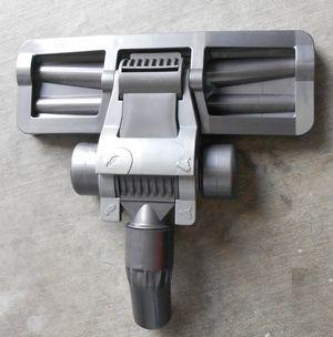 Dyson Vacuum Attachment Low Reach Floor Zorb Dscn5568 - Animal DC 18,14,07,17 for Sale in Montclair, CA
