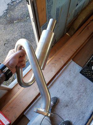 Ezgo exhaust for Sale in Poway, CA