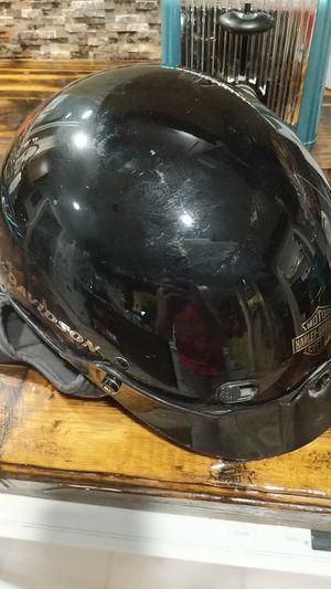 Harley helmet for Sale in Casa Grande, AZ