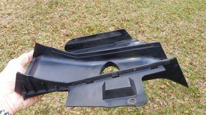 bmw 325i e46 brake air duct for Sale in Plant City, FL