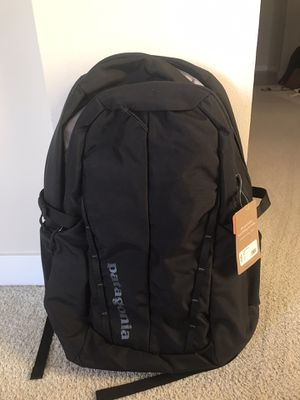 Brand New W/ Tags Patagonia Refugio Backpack for Sale in Redmond, WA