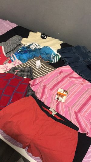 Brand new small clothes for Sale in San Jose, CA