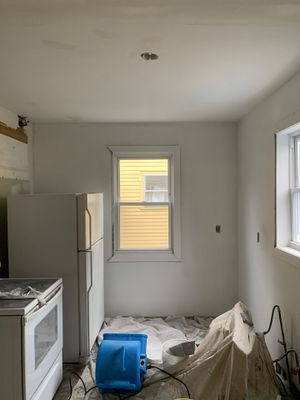 Mercado home improvements for Sale in Meriden, CT