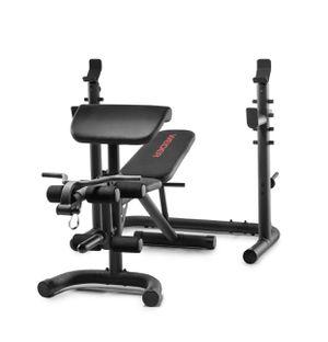 Brand new - Weider XRS 20 for Sale in Tamarac, FL