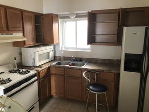 Kitchen cabinets for Sale in Rosemont, IL