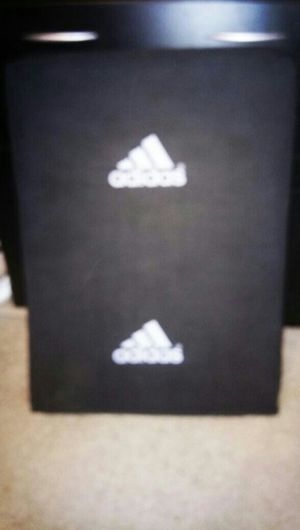 Adidas Kicking & Striking Shield (Martial Arts & Fitness) for Sale in Tempe, AZ