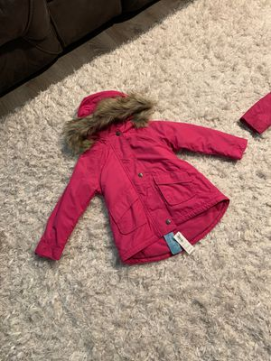 Brand new Old Navy Pink jacket for Sale in Chicago, IL