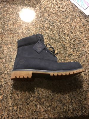 """Timberland 6"""" for Sale in Gilbert, AZ"""