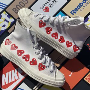 CDG Converse for Sale in Westminster, CA