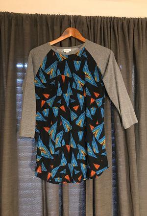LuLaRoe shirt for Sale in Waxahachie, TX