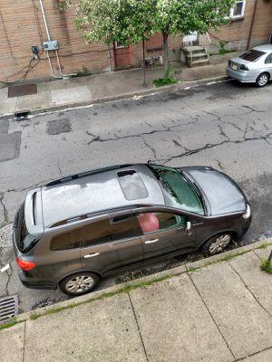Subaru2019 , 27mill for Sale in Brooklyn, NY