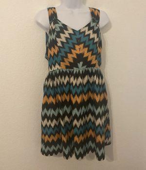 Xl dress for Sale in Austin, TX