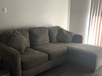 L Shaped Couch for Sale in Phoenix,  AZ