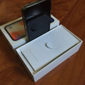 Factory unlocked iPhone X 64gb for Sale in Tacoma, WA