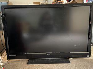 Vizio flatscreen 55' inch for Sale in San Diego, CA